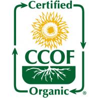 certified ccof organic brands of the world download vector rh brandsoftheworld com