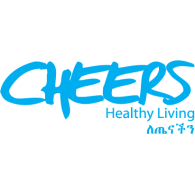 Logo of Cheers Water