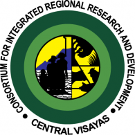 Logo of Consortium for Integrated Regional Research and Development