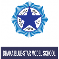 Logo of DBM School