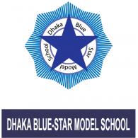 Logo of DBM School