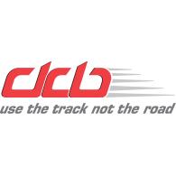 Logo of dcb Drift Club Bulgaria