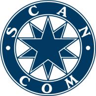 Logo of ScanCom
