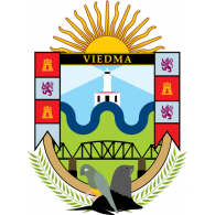 Logo of Viedma