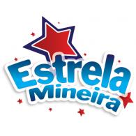 Logo of Estrela Mineira