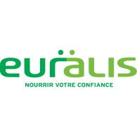 Logo of Euralis