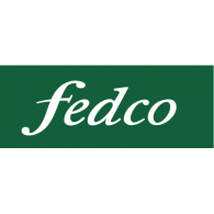 Logo of Fedco