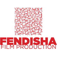 Logo of Fendisha Film Production