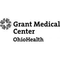 Logo of Grant Medical Center