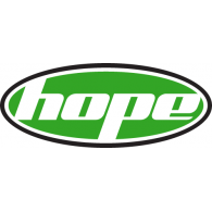 Image result for hope logo