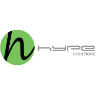 Logo of Hype Creations