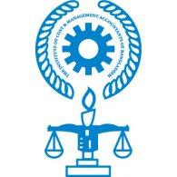 Logo of ICMA