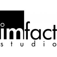Logo of ImFact studio