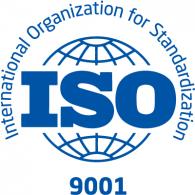 ıso 9001 logo ile ilgili görsel sonucu