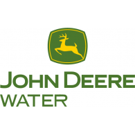 john deere brands of the world download vector logos and logotypes rh brandsoftheworld com john deere free vector john deere gator logo vector