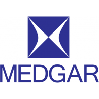 Logo of Medgar