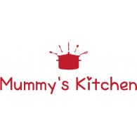 Logo of Mummy's Kitchen