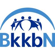 Logo of BKKBN