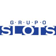 Logo of Grupo Slots