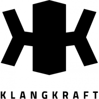 Logo of KLANGKRAFT Instruments