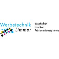 Logo of Werbetechnik Limmer
