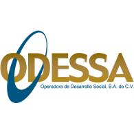 Logo of ODESSA