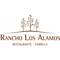 Logo of Rancho Los Alamos - Parrilla