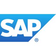 Výsledok vyhľadávania obrázkov pre dopyt logo sap