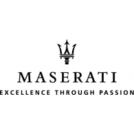 maserati | brands of the world™ | download vector logos and logotypes