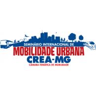 Logo of Mobilidade Urbana