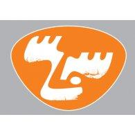Logo of Mighty Moose