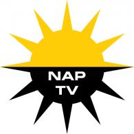 Logo of Nap TV