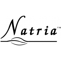 Logo of Natria