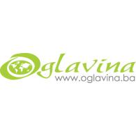 Logo of Oglavina d.o.o.