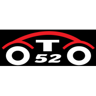 Logo of OTO 52