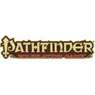 Logo of Pathfinder