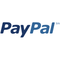 paypal brands of the world download vector logos and logotypes rh brandsoftheworld com paypal logo vector we accept paypal logo vector download