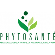 Logo of Phitosanté