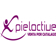 Logo of Pieloctive