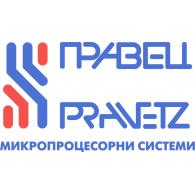 Logo of Pravetz