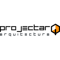Logo of Projectar