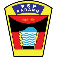 Logo of PSP Padang
