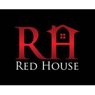Logo of Red House