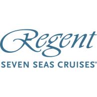 Image result for regent seven seas logo