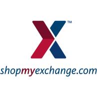 Logo of The Exchange