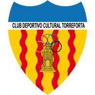 Logo of CDC Torreforta