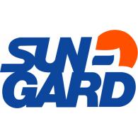 Logo of Sun Gard