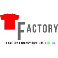 Logo of Tee-Factory