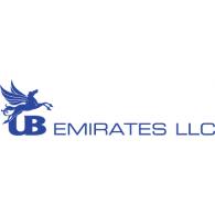 Logo of UB Emirates LLC