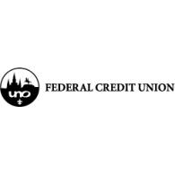 Logo of UNO Federal Credit Union